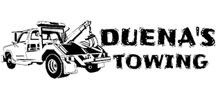 Duenas Towing